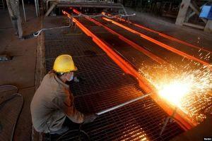 Mỹ áp thuế hơn 400% với thép Việt: Không quá lo ngại?