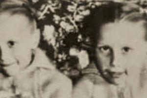 Giải mã bí ẩn cặp song sinh Pollock và những ký ức kỳ lạ