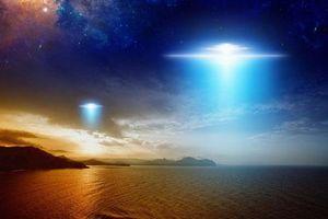CIA tiết lộ sốc: Đức quốc xã từng âm thầm chế tạo UFO?