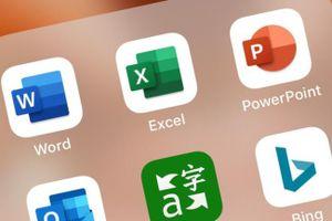 Cập nhật Office trên iOS có gì đáng chú ý?