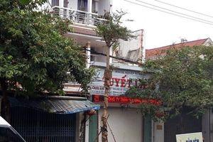 Doanh nghiệp Tuyết Liêm ở Huế bị khởi tố về tội gì?
