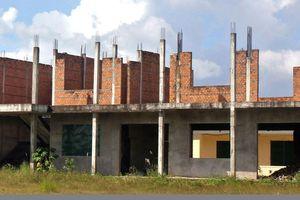 Địa ốc 7AM: Đất công đường Lê Thái Tổ bị biến tướng, công ty TCO mua đất dự án Khu đô thị Gia Lâm