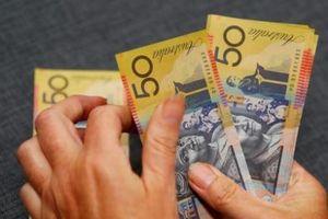 Australia cắt giảm 110 tỷ USD tiền thuế thu nhập cá nhân