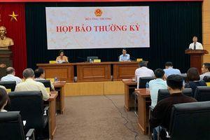 Vụ BigC tạm dừng mua hàng dệt may Việt Nam: Kiên quyết bảo vệ quyền lợi doanh nghiệp, người tiêu dùng Việt Nam