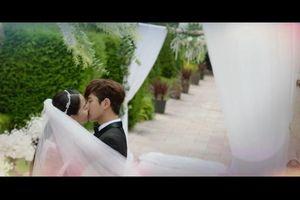 Phim của Han Ji Min - Jung Hae In trụ vững vị trí số 1 - Phim của của L - Shin Hye Sun tăng rating trở lại
