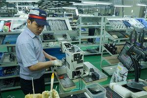 6 tháng, Hà Nội giải quyết việc làm cho 90,5 nghìn lao động