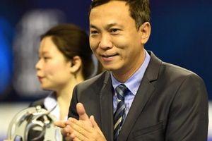 VFF chốt xong phương án bổ sung Phó Chủ tịch phụ trách tài chính