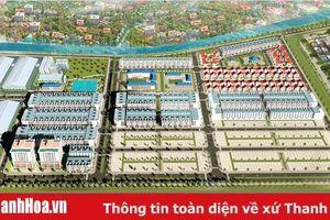 Sunrise Residence Quảng Phú, TP Thanh Hóa: Thực trạng và cơ hội đầu tư