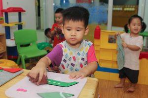 Hà Nội dẫn đầu cả nước triển khai hình thức tuyển sinh trực tuyến đầu cấp