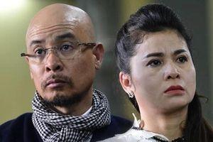 Sắp xử phúc thẩm vụ 'ly hôn nghìn tỷ' của vợ chồng ông chủ cà phê Trung Nguyên