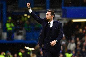 4 nhiệm vụ Lampard cần làm để đưa Chelsea trở lại thời hoàng kim
