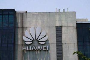 Mỹ yêu cầu tòa án liên bang hủy đơn kiện của Huawei