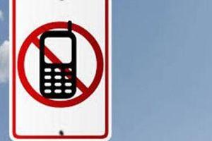 Australia: Thêm một bang cấm học sinh dùng điện thoại