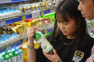 Nhiều rủi ro cho nhà sản xuất Việt