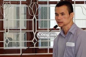 Vụ án nữ Phó Chủ tịch HĐND phường bị người tình bắn chết: Chung thân kẻ điên tình