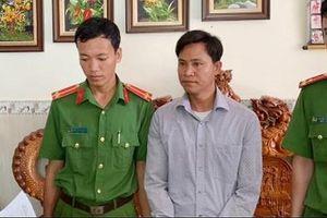 Trục lợi chính sách, thêm 3 'cò đất' ở Trà Vinh bị bắt