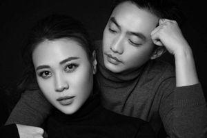 Vì sao đám cưới Cường Đô la - Đàm Thu Trang không phục vụ trẻ em dưới 5 tuổi?