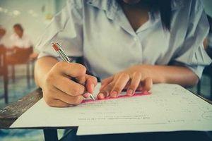 Mặt tối của nền giáo dục Singapore: Áp lực học tập đè nặng lên những 'đôi vai nhỏ bé'