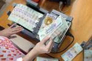 Cán bộ huyện ở Gia Lai chiếm dụng tiền ngân sách hơn nửa tỉ đồng
