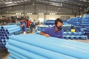 Top 50 2019: Công ty Cổ phần Nhựa Bình Minh