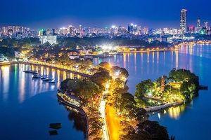 Việt Nam lọt tốp 10 quốc gia đáng sống nhất thế giới