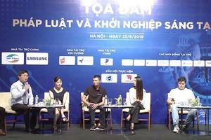 Công ty Cổ phần đầu tư Fintech Green: Phát triển công nghệ để góp phần thay đổi cuộc sống của người Việt