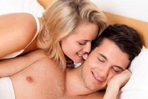 Những điểm nhạy cảm khiến chàng ngất ngây khi 'yêu' chị em cần biết