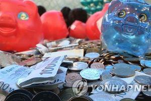Xã hội 'không tiền mặt' – đích đến của Hàn Quốc