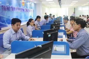 Ninh Thuận đưa vào hoạt động Trung tâm phục vụ hành chính công