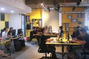 Đà Nẵng: Khai trương không gian làm việc chung Enouvo Space 2 dành cho người trẻ và giới công nghệ