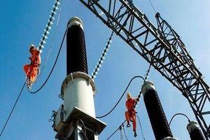 Chuyển công trình điện của Nhà nước về EVN