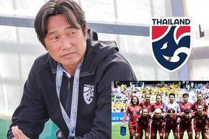 Tuyển nữ VN tập huấn tại Nhật, thách thức đội dự World Cup