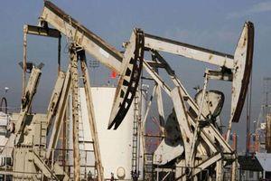 Giá dầu giảm mạnh nhất trong 5 tuần do lo ngại kinh tế thế giới suy thoái
