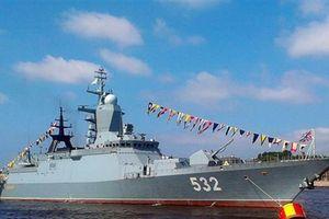Phương Tây hoảng loạn khi Nga ngừng tham gia Hiệp ước INF