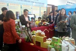 Đại học Thái Nguyên gắn đào tạo, nghiên cứu với thực tiễn