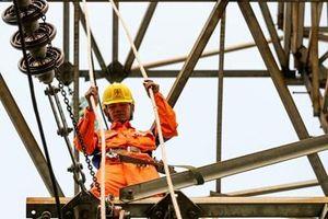 Môi trường làm việc an toàn - nền tảng cho phát triển bền vững