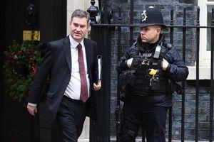 Quốc hội Anh sẽ có phương hướng tránh Brexit không thỏa thuận