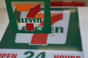 7-Eleven Nhật Bản tạm dừng tính năng thanh toán di động do tin tặc tấn công