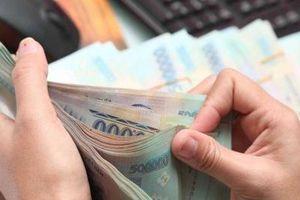 Nguyên nhân dẫn đến giải ngân vốn đầu tư công chậm?