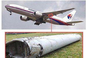 Bí ẩn sự mất tích của MH370: Khả năng bất ngờ khiến máy bay biến mất và kẻ lậu vé liều lĩnh