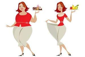 5 mẹo hỗ trợ giảm cân tốt nhất bạn cần phải biết