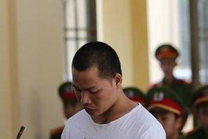 Quảng Nam: Án chung thân cho gã cuồng tình