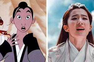 10 bộ phim nổi tiếng chuẩn bị 'trình làng' bản remake