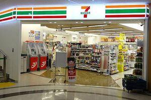 7-Eleven vừa đưa app thanh toán vào hoạt động đã bị hack trong chớp mắt, khách hàng mất hơn 500 nghìn USD