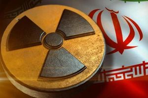 Iran thông báo chính thức làm giàu urani