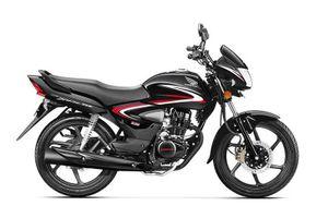 Xe côn tay Honda siêu tiết kiệm xăng, giá chưa tới 20 triệu đồng