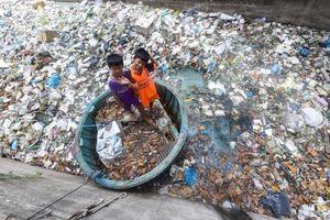 Việt Nam sắp cấm đồ nhựa dùng một lần