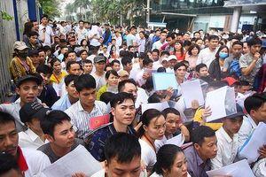 Hàn Quốc: Thay đổi chính sách cấp thị thực đối với công dân Việt Nam ở 3 thành phố lớn
