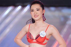 Nhan sắc dàn thí sinh 10X vào chung kết Hoa hậu Thế giới Việt Nam