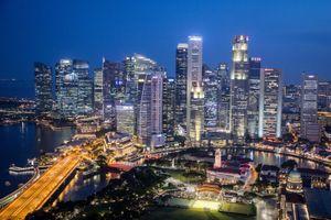 5 thành phố châu Á đáng sống nhất đối với thế hệ 8X, 9X